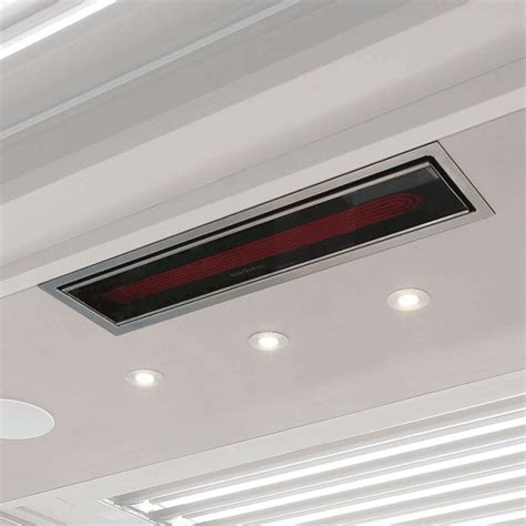 Bathroom Heaters Ceiling Taraba Home Review Recessed Ceiling Heater Taraba Home Review