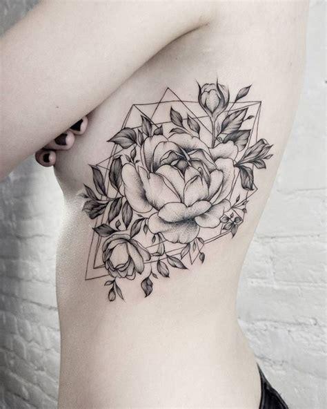 pinterest tattoo peony 25 best ideas about peonies tattoo on pinterest peony