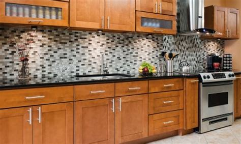 Decorating: Astounding Lowes Cabinet Pulls With New Style