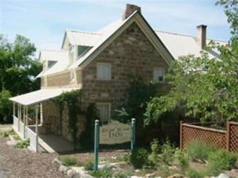 Stone House Inn Crawford отзывы и фото Tripadvisor
