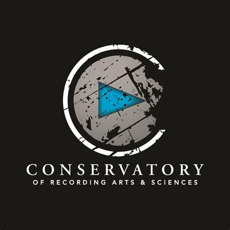 cras conservatory of recording arts & sciences