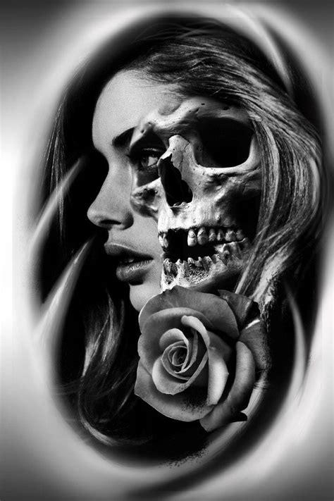 black and grey face tattoo m 225 s de 1000 ideas sobre chicano en pinterest arte