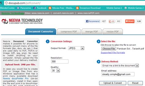 compress pdf converter twenty5nov blog convert pdf to image jpeg online