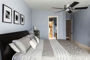 wiring a ceiling fan and light for home automation
