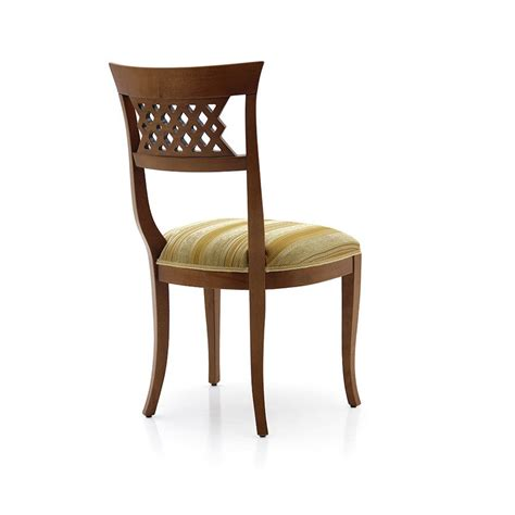 How To Make Dining Room Chairs Furniture Mahogany Chippendale Chairs For Formal Dining Rooms Open Back Upholstered