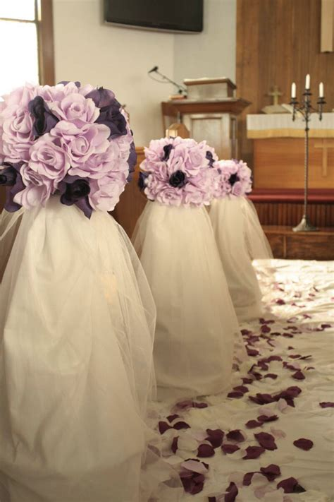 wedding aisle decor ideas diy gpfarmasi c1d1920a02e6