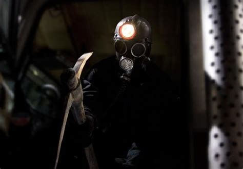 harry warden my bloody 10 horror icons that deserve figures icons of
