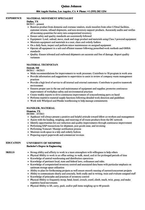 Expediter Clerk Sle Resume by Expediter Clerk Sle Resume Sle Guidance Counselor Resume