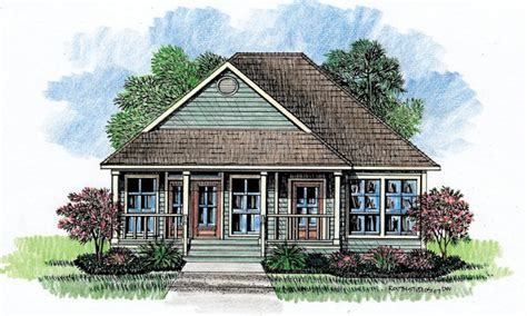 house plans in mississippi acadian cottage house plans french acadian house plans