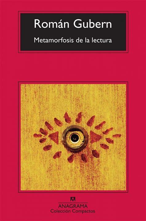 the official arsenal fc 1911287648 leer libro de texto intimas suculencias en linea laura esquivel 205 ntimas suculencias