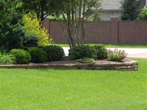 Landscape Edging Houston Landscape Borders Houston Tx 28 Images Landscape