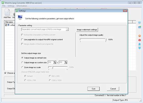 converter jpg to word word to jpeg converter 3000 serial key