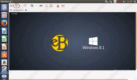 habilitar escritorio remoto windows 7 habilitar el escritorio remoto en windows 8 1 somebooks es