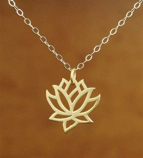 lotus tattoo jewelry 118 best images about lotus love on pinterest sterling