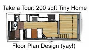 home design for 200 square foot 200 sq ft apartment 200 sq ft tiny house floor plans 200