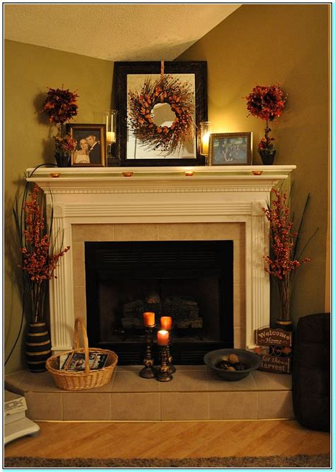 fireplace mantle design ideas gallery fireplace mantel decorating ideas photos torahenfamilia several factors that influence