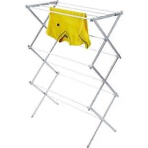 1000 ideas about airers and dryers on pinterest heated clothes airer clothes drying racks