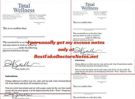 thank you letter to my eye doctor scotia doctor to charge employers for sick notes