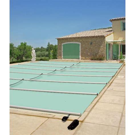 Impressionnant Bache Piscine Intex Rectangulaire 4.50 #7: Couverture-a-barres-pour-piscine-bois-8x4-m.jpg