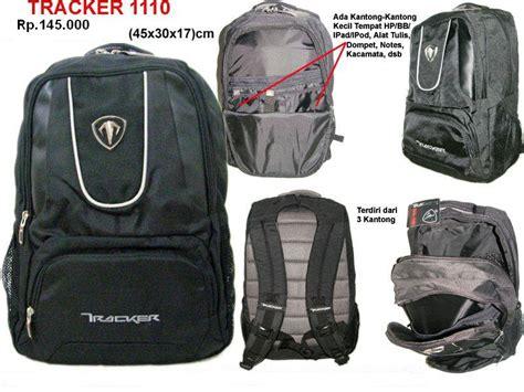 Ransel Gunung Tracker 80l 3 tas sekolah remaja kreanik outdoor tas gunung tas laptop tas ransel carrier backpack