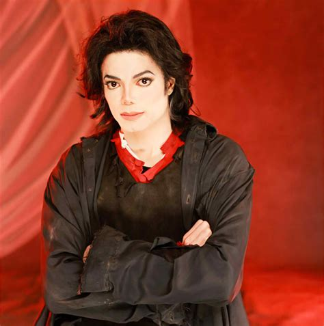 micheal jackson michael jackson earth song rare05 another part of me