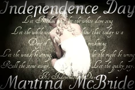song lyrics martina mcbride country lyrics martina mcbride i