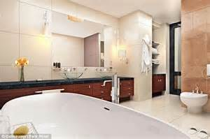 kim kardashian bathroom kim kardashian bathroom design home decoration live