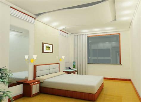 deckenleuchten schlafzimmer deckenleuchten f 252 r schlafzimmer brocoli co
