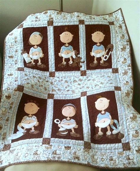 Patchwork Quilts For Boys - boys patchwork quilts 28 images richard and quilts