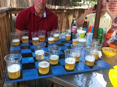 backyard drinking games 25 best ideas about outdoor drinking games on pinterest