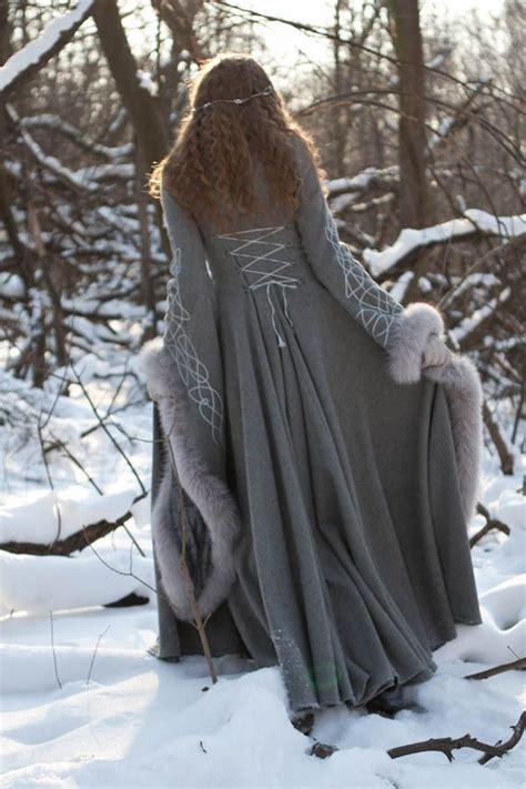 best 25 winter cloak ideas on cloak cloaks