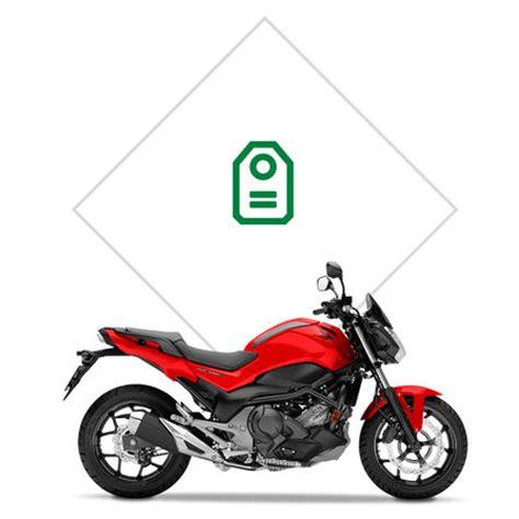 Honda Motorrad Sterreich Kontakt by Motorr 228 Der Honda