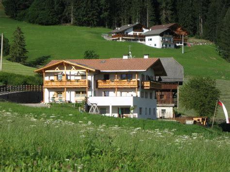 azienda soggiorno castelrotto appartamenti in agriturismo ronsolhof castelrotto alpe
