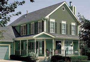 outside house paint gallery for gt exterior house painting pictures