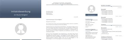 Formulierung Bewerbung Rechtsanwaltsfachangestellte Initiativbewerbung Muster Vorlagen Inkl Anschreiben