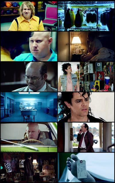 la habitacion de franklin 2012 dvdrip latino comedia peliculas 6 estrenos dvdrip latino 1 link mega