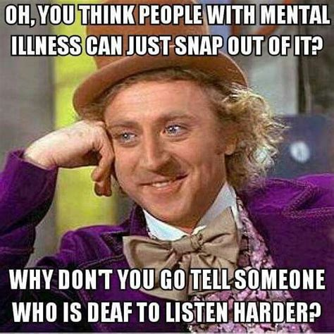 Ptsd Meme - 114 best images about bipolar and ptsd memes on pinterest