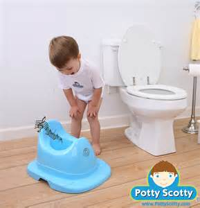 musical potty chair by potty scotty potty concepts