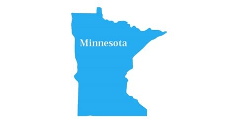 Detox Centers In Minnesota by Court Ordered Rehab Programs In Minnesota