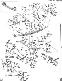 chevy p30 fuel wiring diagram chevy wiring diagram free