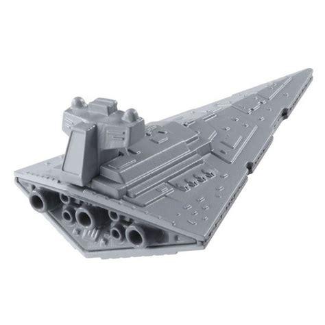 Tomica Disney Wars Tsw 04 Destroyer wars tomica destroyer tsw 04 takara tomy