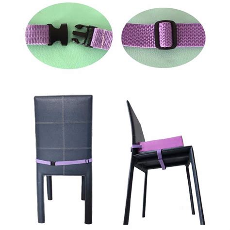 Dining Chair Booster Cushion Children by Popular Child Booster Cushion Buy Cheap Child Booster Cushion Lots From China Child Booster