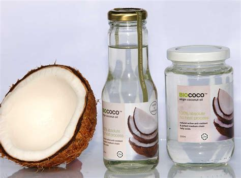 products 171 biococo virgin coconut oil