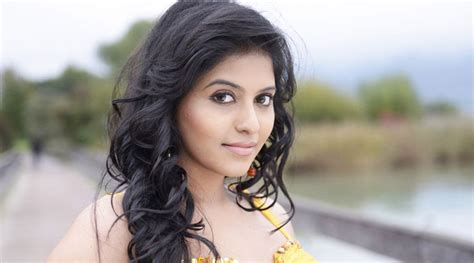 actress name of entertainment movie anjali is balakrishna s heroine in dictator
