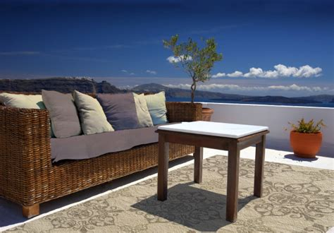 outside area rugs building an outdoor living space backyard ideas for a new