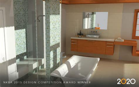 Home Design Software Bathroom Bathroom Kitchen Design Software Interior Home Design
