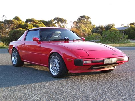 mazda rx7 1979 oic10z 1979 mazda rx 7 specs photos modification info at