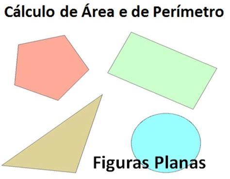figuras geometricas o que é figuras planas defini 231 245 es e aplica 231 245 es matem 225 tica enem