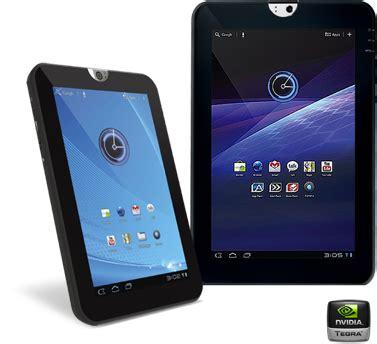 Harga Toshiba Regza spesifikasi dan harga toshiba regza tablet at1so