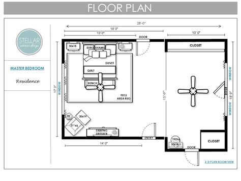 floor plans archives stellar interior design interior decorating archives stellar interior design